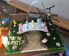 Easter 2018 02