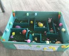 Easter 2018 03