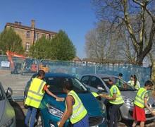 Car Wash april 2018 04