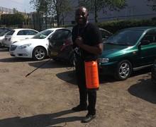 Car Wash april 2018 05