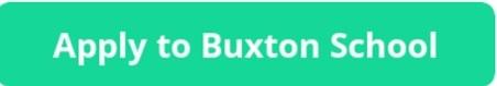 Apply to buxton school