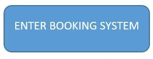 ENTER BOOKING SYSTEM