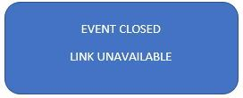 EVENT CLOSED