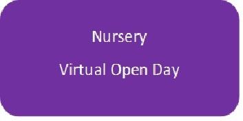 Nursery Virtual Open Day2